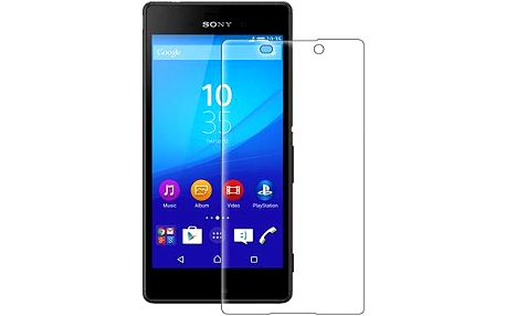 CONNECT IT Glass Shield pro Sony Xperia Z3+