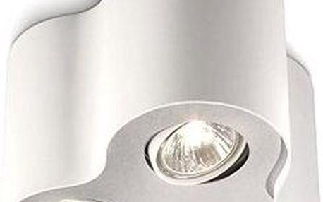 Philips Pillar 56333/31/16