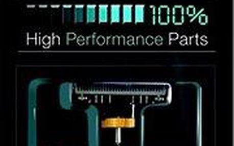 Braun CombiPack Series 5-51B
