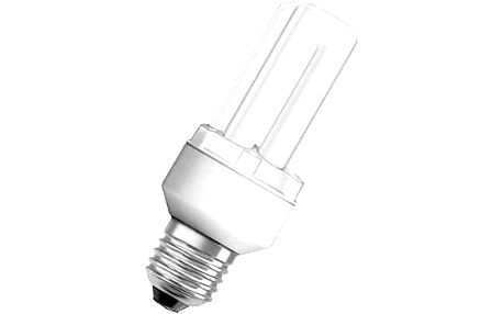 Osram Superstar 23W E27