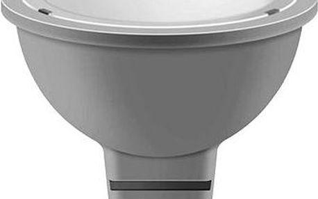 Osram Star 3W GU5,3 4000K