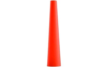 Led Lenser - Oranžový kužel TT
