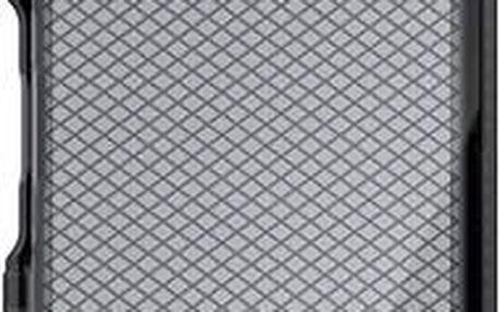 TECH21 Evo Check pro Sony Xperia Z5 Compact černý