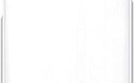 Samsung EF-QG930C stříbrný