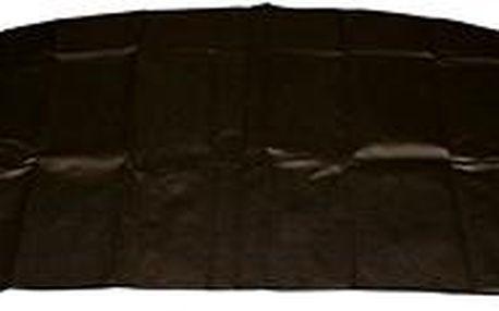 Automax Clona na čelní sklo TEXTIL VELKÁ 90x175 cm