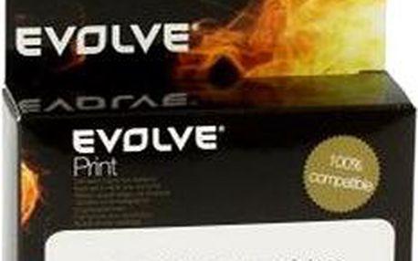 EVOLVEO za CANON CLI-551XL C