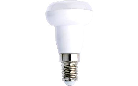 TESLA LED 3,6W E14 reflektor