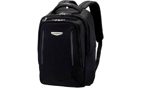 "Samsonite X'Blade Business 2.0 Laptot Backpack S 14.1"" černý"