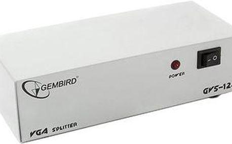 Gembird GVS124