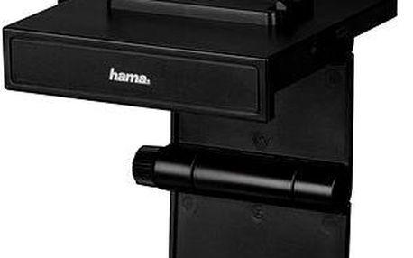 Hama pro kameru Xbox One - 115594