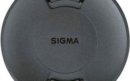 SIGMA přední lll 86 mm