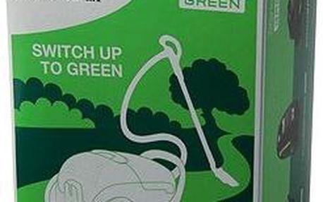 Electrolux GREEN GSK1