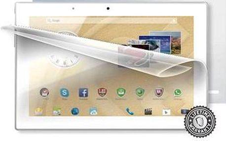 ScreenShield pro Prestigio PMT7177 3G Diamond 10.1 na celé tělo tabletu