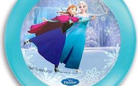 Philips Disney Frozen 71765/08/16