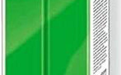 FIMO Professional 8001 - trávově zelená