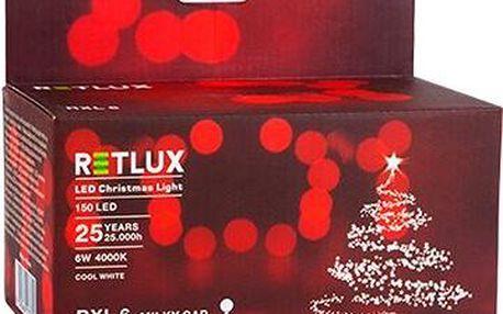 Retlux RXL 6