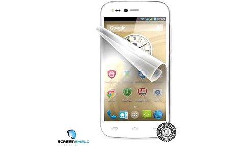 ScreenShield pro Prestigio PSP 3455 DUO na dispej telefonu