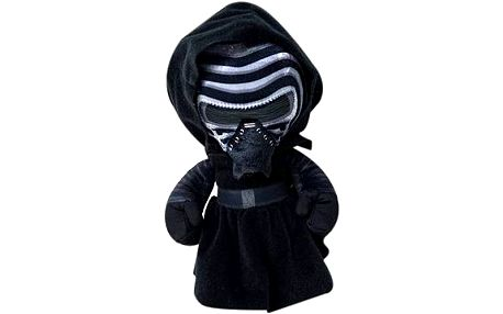 Star Wars 7. Epizoda - Lead Villain 25 cm