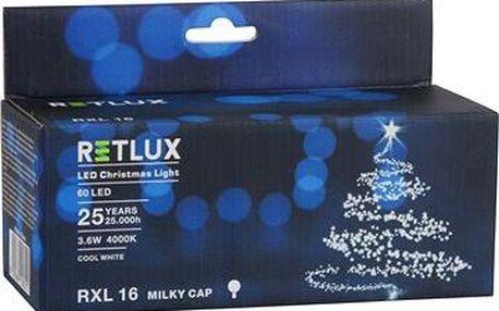 Retlux RXL 16