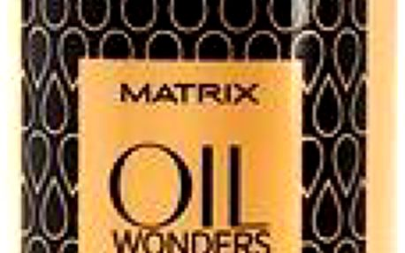 MATRIX Oil Wonders Micro-Oil Shampoo 1000 ml