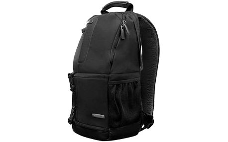 Samsonite Fotonox Photo Backpack 100 černý