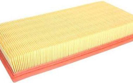 Finer vzduchový filtr pro Škoda Fabia / Roomster / VW 1.2 47kW (03E129620)