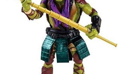 Želvy Ninja Action - DONATELLO Basic