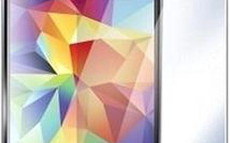 CELLY GLASS pro Samsung Galaxy S5 mini