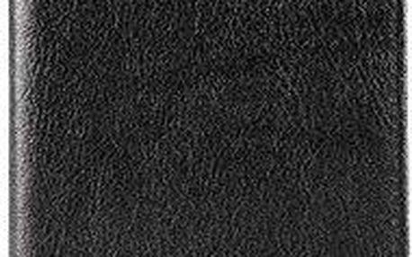MOSH pro Lenovo X3 černé