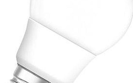 Osram Superstar 14,5W LED E27 2700K