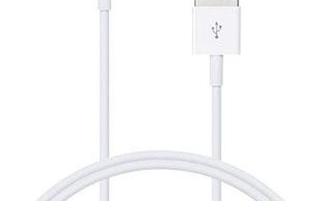 CONNECT IT Wirez Apple 2m bílý