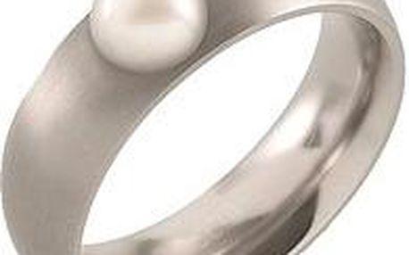 Boccia Titanium 0102-1554 vel. 54