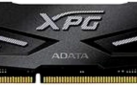 ADATA 4GB DDR3 1600MHz CL9 XPG V1.0