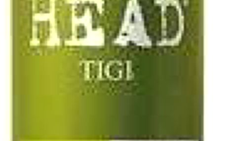 TIGI Bed Head Re-Energize Shampoo 750 ml