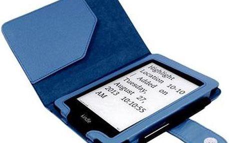 C-TECH PROTECT AKC-06 modré