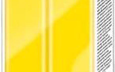 FIMO Professional 8001 - žlutá