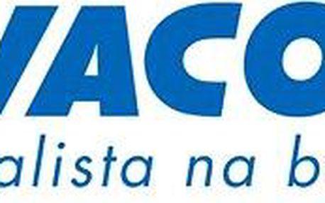 AVACOM za Panasonic DMW-BCM13, DMW-BCM13E