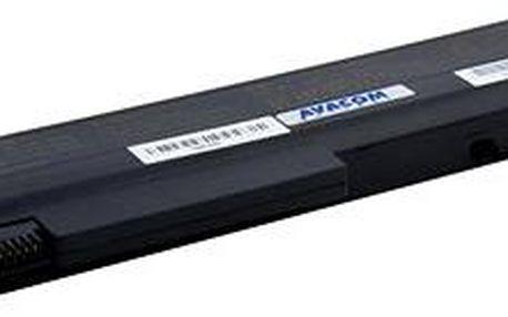 AVACOM pro HP Business 6530b/6730b Li-Ion 10,8V 5800mAh/63Wh