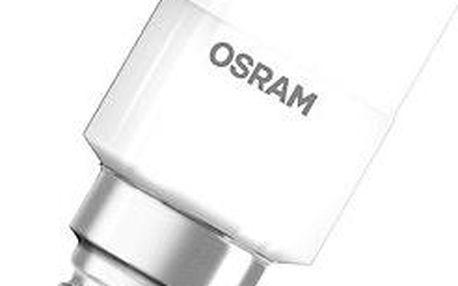 Osram Star 1,5W E14 2700K