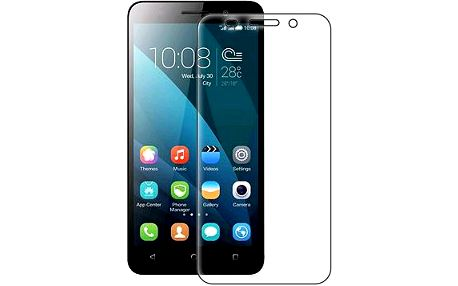 CONNECT IT Glass Shield pro Honor 4X
