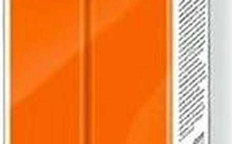 FIMO Professional 8001 - oranžová
