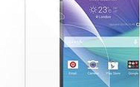 Samsung ET-FN910C