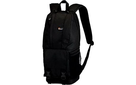 Lowepro Fastpack 100 černý
