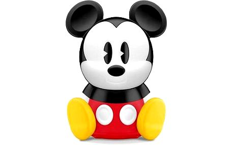Philips Disney Mickey Mouse 71701/55/16