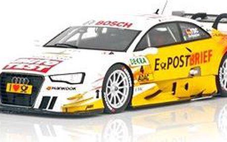 Audi A5 DTM T.Scheider