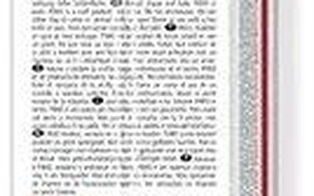 FIMO Soft 8020 - tmavě/červená