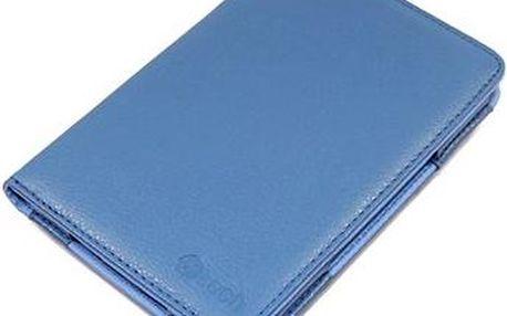 C-TECH PROTECT AKC-09 modré