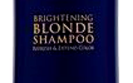 ALTERNA Caviar Brightening Blond Shampoo 250 ml