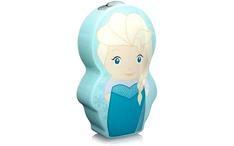 Philips Disney Frozen 71767/37/16