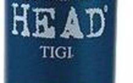 TIGI Bed Head Recovery Shampoo 750 ml